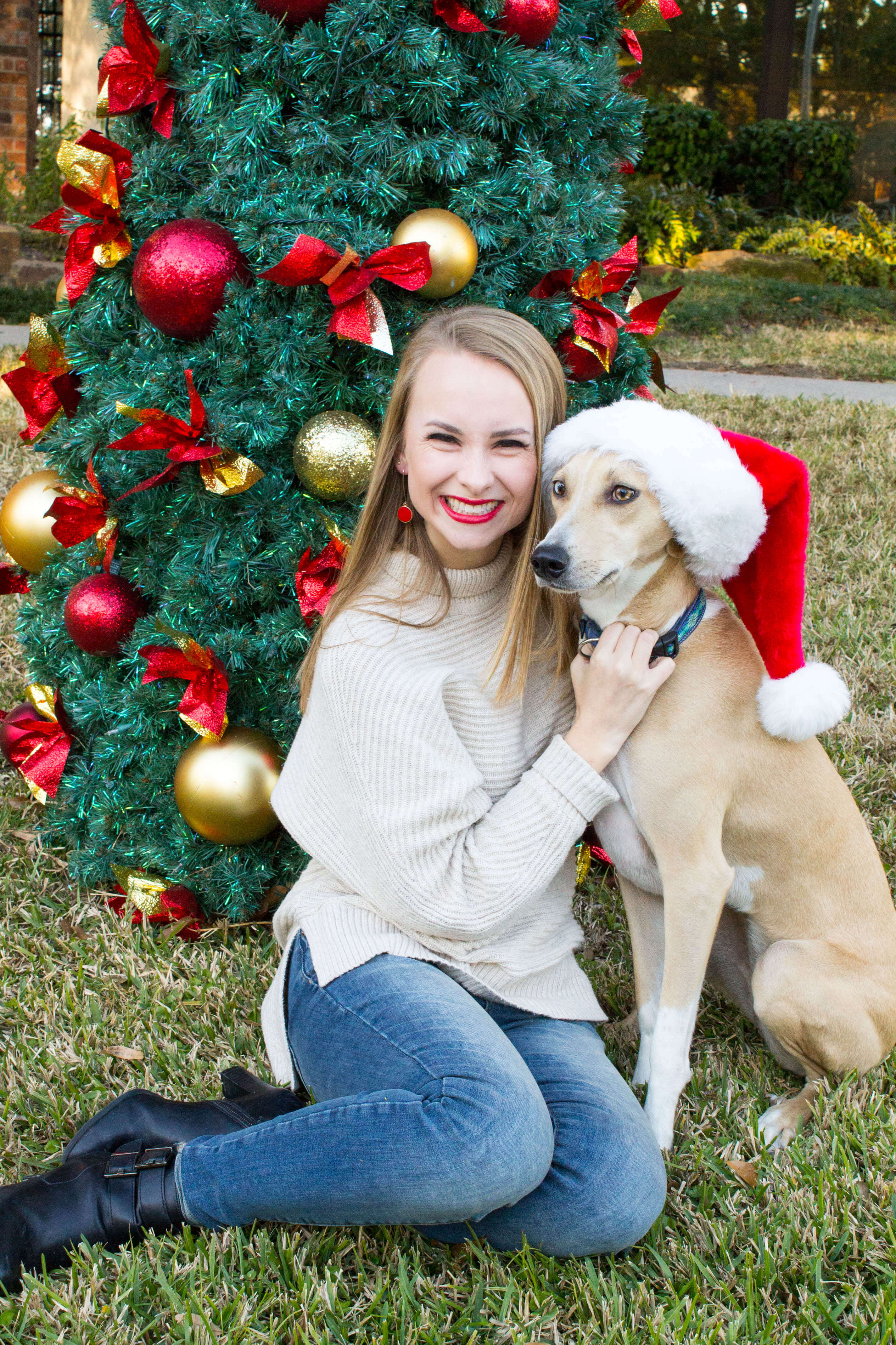15 Activities To Do The Day After Christmas | The Blonder Life