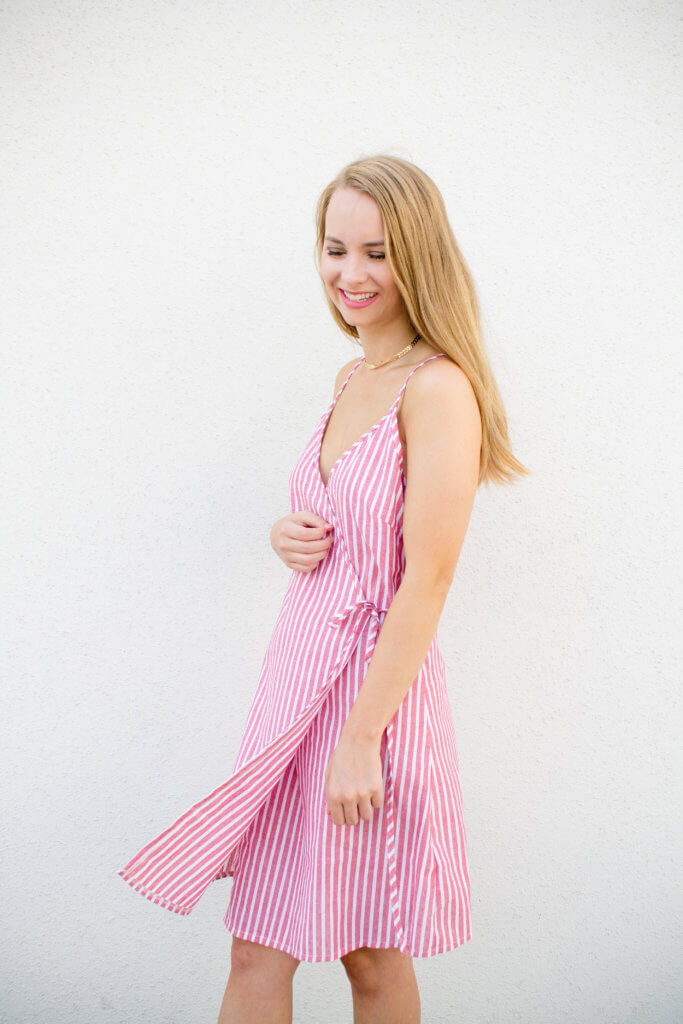 Most people believe that your twenties is a time to basically forget everything and to live for yourself. It is a fun season of life, and for most twenty-somethings, you do devote a lot of time to treating yourself. Sharing 5 habits to implement into your 20's for a healthier future | The Blonder Life